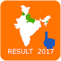 UP Punjab Election Result Live