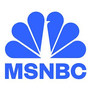 MSNBC News App Live For PC / Windows 7/8/10 / Mac – Free Download