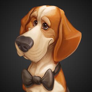 Beagle Universe For PC / Windows 7/8/10 / Mac – Free Download