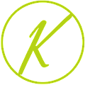 App Prediktions apk for kindle fire