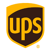 UPS Mobile APK for Lenovo