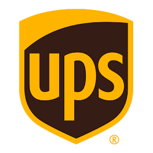 UPS Mobile for Android