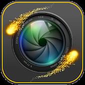 Free My Photo Editor APK for Windows 8