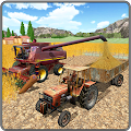 Game Tractor Simulator 3D:Farm Life apk for kindle fire