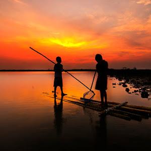 Bangkalan beach.jpg