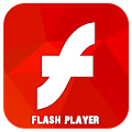 Free Flash Player Free Plugin Tips APK for Windows 8