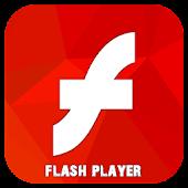 Free Flash Player Free Plugin Tips APK for Windows 8