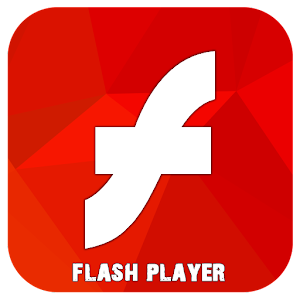 Flash Player Free Plugin Tips