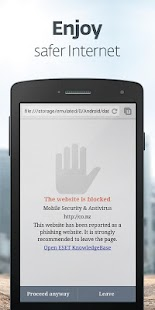 Free Download Mobile Security & Antivirus APK for Samsung