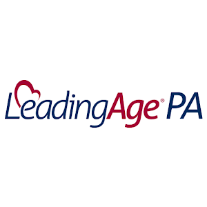 LeadingAge PA For PC / Windows 7/8/10 / Mac – Free Download