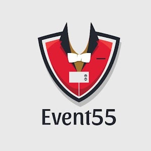 Download Event55 For PC Windows and Mac