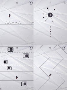 Hardest-Stickman-Games-3 2