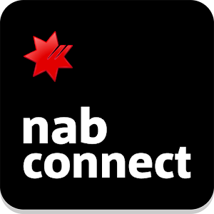 NAB Connect Authenticator