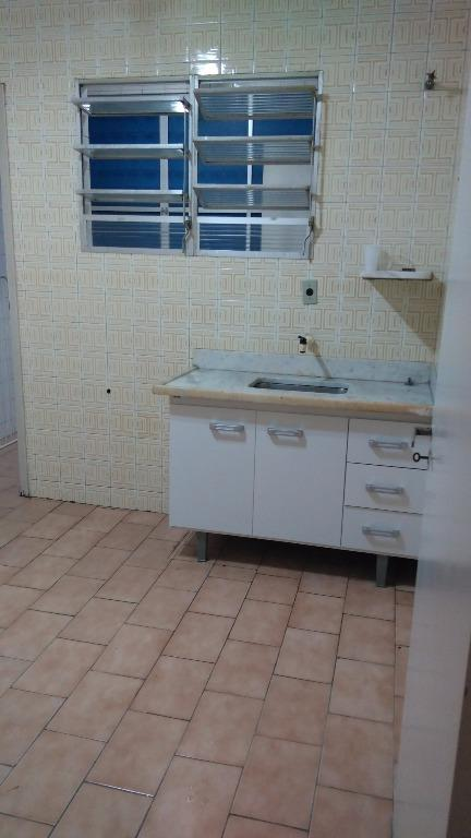 Apto 3 Dorm, Vila Marieta, Campinas (AP0598) - Foto 10