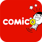 Download comico อ่านฟรี! การ์ตูนออนไลน์ APK for Android Kitkat