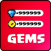 App Cheats For Pixel Gun 3D Game apk for kindle fire