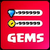 Cheats For Pixel Gun 3D Game