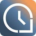 Free Days Counter APK for Windows 8