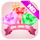 bijoux - jewels FREE