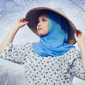 by Cikgu Kioka - People Fashion