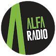 Alfa Radio .. file APK for Gaming PC/PS3/PS4 Smart TV