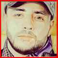 App Maher Zain songs without music APK for Kindle
