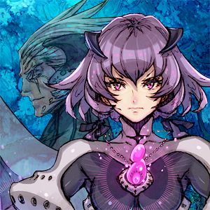 Terra Battle APK Cracked Download