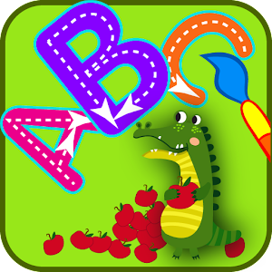 ABC for Kids 2 - Kids Games