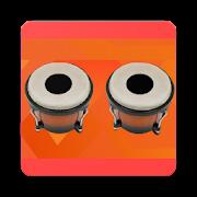 Gendang Koplo Ki Ageng Slamet 1.3 Icon