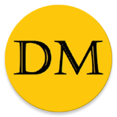 App Dakwah Media APK for Kindle