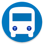 York Region YRT Viva Bus - Mo… APK Icon