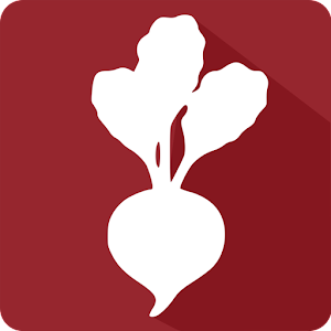 Beet for PC-Windows 7,8,10 and Mac
