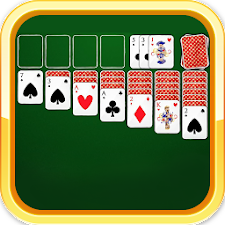 Solitaire and Kings Free
