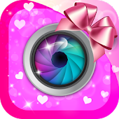 Download Camera 365+ APK to PC