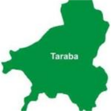Taraba State - All About State