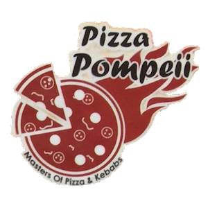 Download Pizza Pompie for Windows Phone