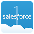 App Salesforce1 apk for kindle fire