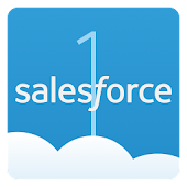 Free Salesforce1 APK for Windows 8