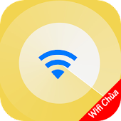 App Wifi Chùa 2016 APK for Kindle