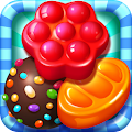 Download Swap Candy APK on PC