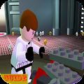 Guide LEGO® Star Wars APK for Lenovo