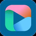 Lua Cast: Online Video Popup APK for Ubuntu