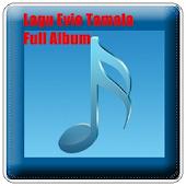 Download Android App Lagu Evie Tamala Full Album for Samsung