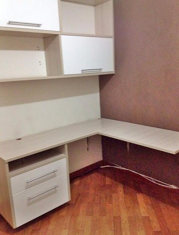 Century 21 Premier - Apto 3 Dorm, Granja Julieta - Foto 5