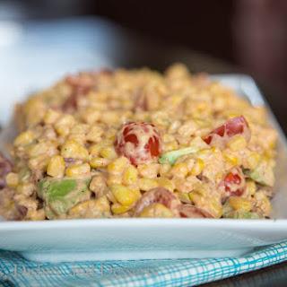 Southwestern Desserts Recipes