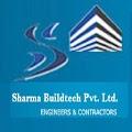 App Sharma Buildtech apk for kindle fire