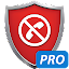 Calls Blacklist PRO - Blocker APK for iPhone