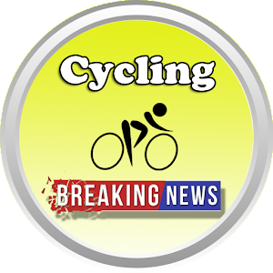 Download free Breaking Cycling News for PC on Windows and Mac