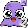 Moy 2 ? Virtual Pet Game