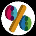 PorcentaJe FacilL APK for Ubuntu